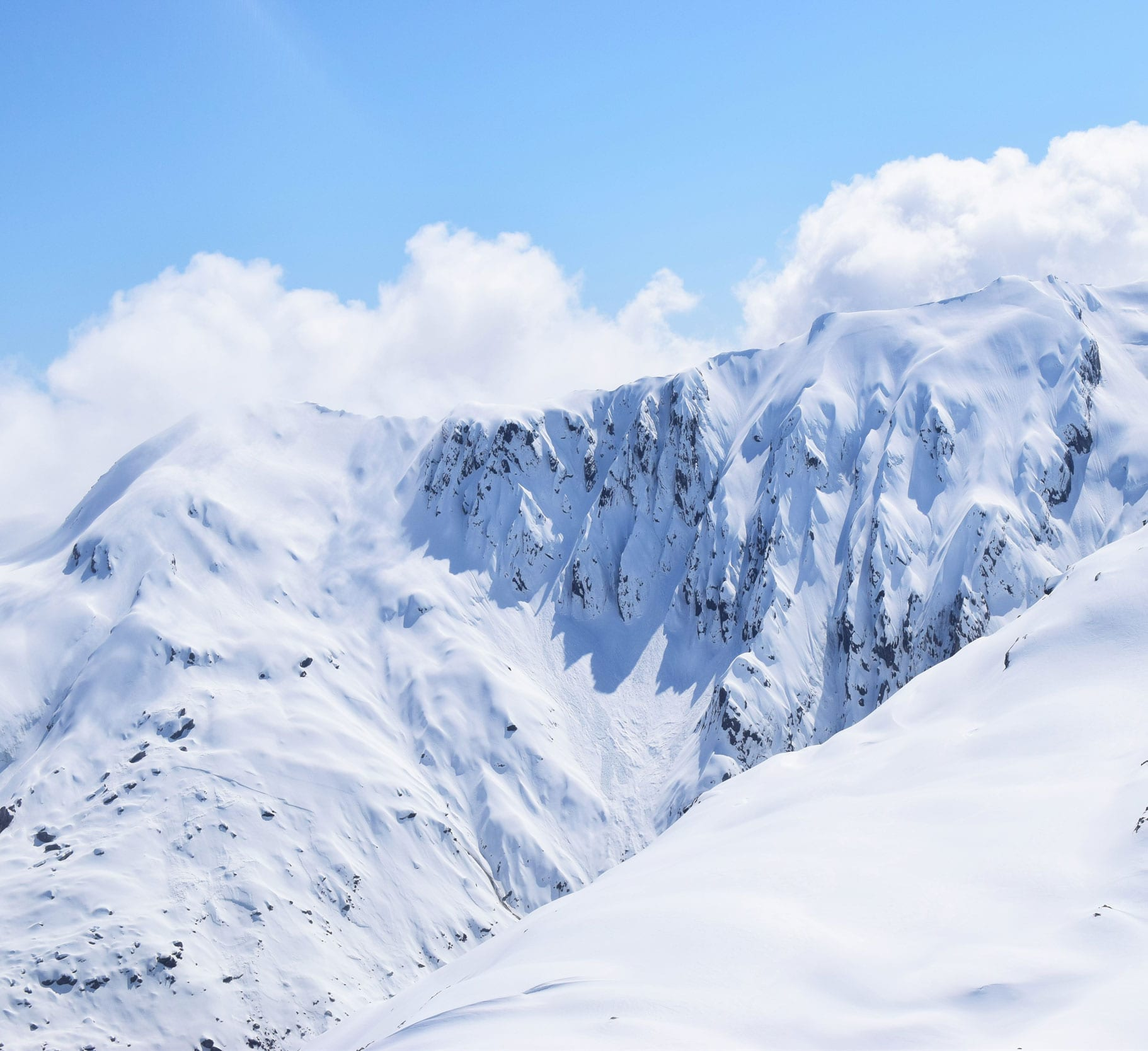 adventure-cliff-climb-140234-cropped